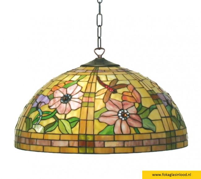 Hanglamp Garden 50cm