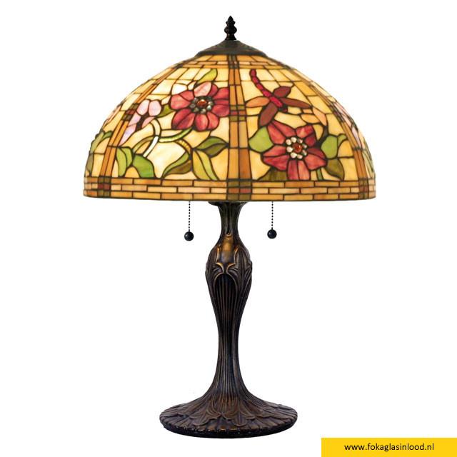 Tafellamp Garden 40 cm