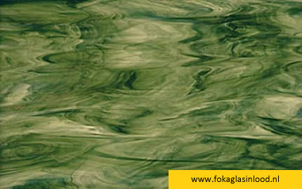 S622-7-F (0,74m²) Groen