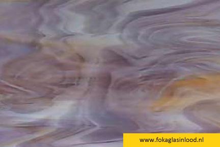 S641-7S-F (0,74m²) Paars-roze