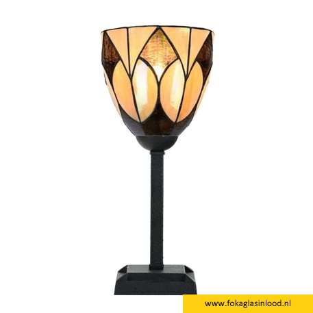 Tafellamp Parabola small
