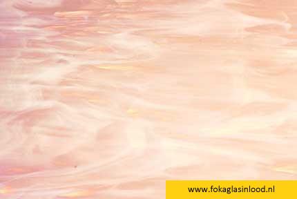 S891-81-F (0,12m²) Paars-roze
