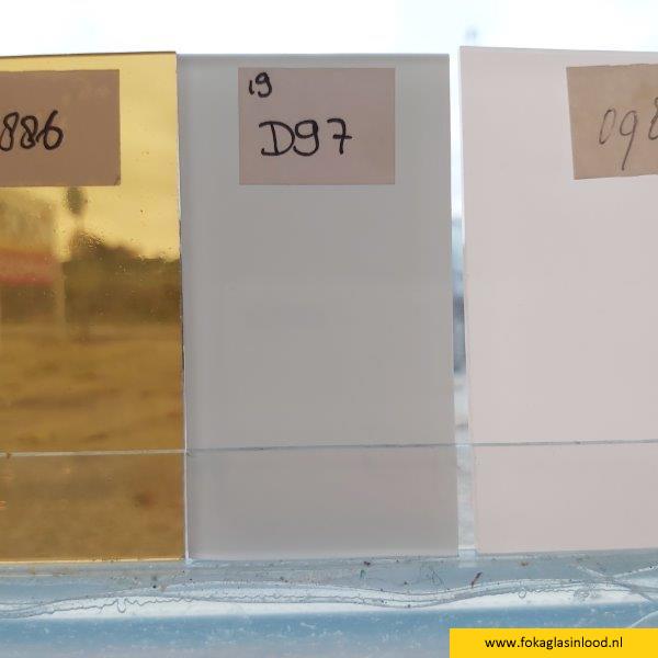 D097 (0,12m²) Grijs