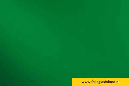 S125S-F (0,12m²) Groen