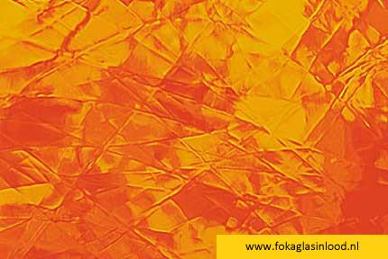 S171A-F (0,74m²) Oranje