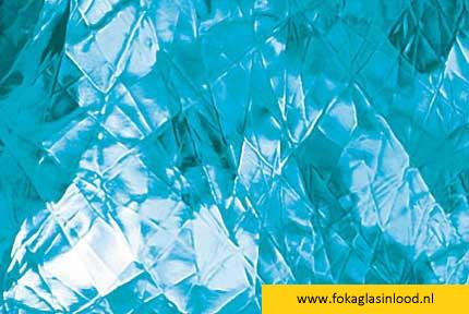 S533-1A-F (0,74m²) Blauw