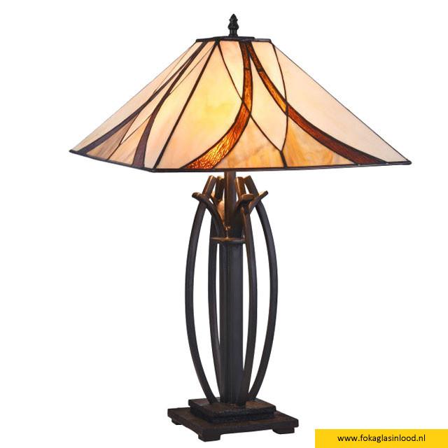 Tafellamp Bow 40cm