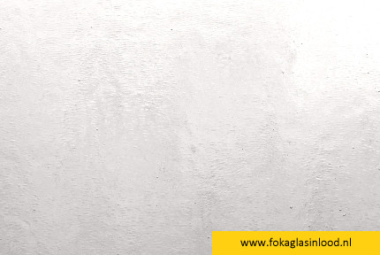 W01S (0,12m²) Blank