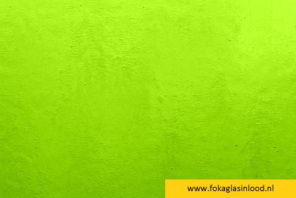 W1146S (0,87m²) Groen