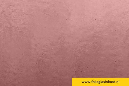 W134S (0,12m²) Paars-roze