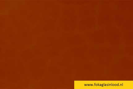 W310XXM (0,87m²) Oranje