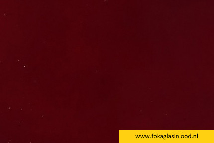 W311AS (0,87m²) Paars-roze