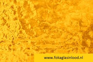 W48M (0,12m²) Oranje-oker