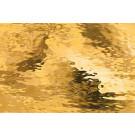 S110-2 (7x7) geel-Water