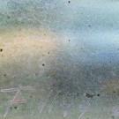 Verf 1147F transparant groen (100gr)
