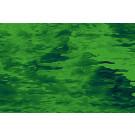 S123W-F (0,12m²) Groen