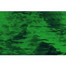 S125 (7x7) groen-Water