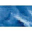 S132W-F (0,68m²) Blauw
