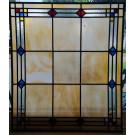 Glasinlood 048 78x68 cm