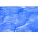 S337-2S-F (0,12m²) Blauw