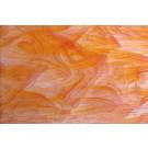 S375-1S-F (0,12m²) Oranje-oker