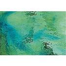 S423-1 (7x7) gemixt aqua-Water
