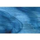 S433-1 (7x7) gemixt blauw-Water