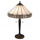 Tafellamp Ø 41cm Filigrain