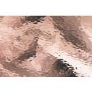 S591-1W-F (0,12m²) Paars-roze
