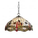 Hanglamp Libelle Classic 30cm