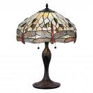 Tafellamp Libelle Classic 40 cm
