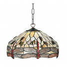 Hanglamp Libelle Classic 40cm