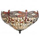 Plafondlamp Libelle Classic 50cm