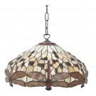 Hanglamp Libelle Classic 50cm