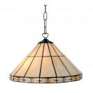 Hanglamp Klassiek 40cm