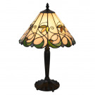 Tafellamp compleet Ø 31cm
