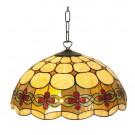 Hanglamp Bloem 50cm