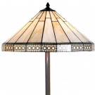 Vloerlamp Filigrain 50cm