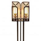 Vloerlamp Arrow