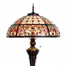 Vloerlamp Victorian