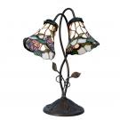 Tafellamp Kelk