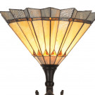 Vloerlamp Klassiek