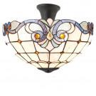 Plafondlamp Ø 40cm