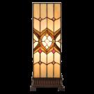 Windlicht Royal H45cm