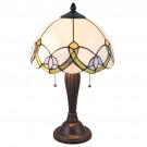 Tafellamp compleet Ø 30cm
