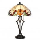 Tafellamp compleet Ø 40cm