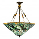 Hanglamp Tiffany Ø 71x75cm