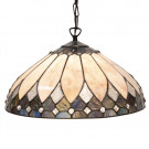 Hanglamp 40cm