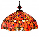 Hanglamp Libelle 58cm