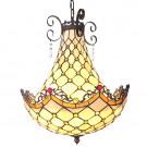 Hanglamp klassiek 41cm